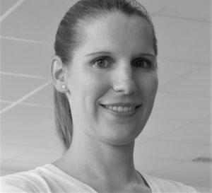 Physiotherapeutin Maike Heß. Privatpraxis für Physiotherapie und Beratung in Tamm